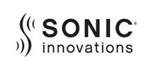 logo-sonic-innovations