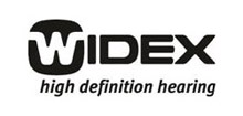 logo-widex